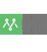 Mint hosting provajder