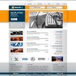 Predlog znaka i sajt