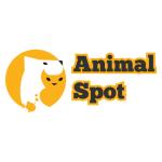 Logo za Animal spot