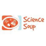 Logo za Science soup