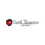 Logo za Smith Thomps