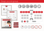 Ikonice i infografic