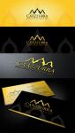 Logo i vizit karta z