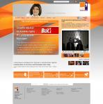Dizajn i izrada webs