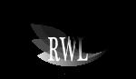 logo dizajn za konku
