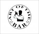 Logo za bar.