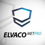 usvojeni logotip za