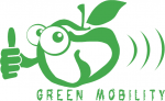green mobility world