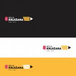 Logo za sajt online