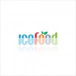 Logo za kompaniju ko