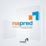 Logo za Nacionalno p