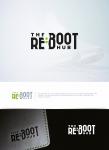 Dizajn loga za firmu