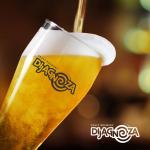 Logo za zanatsku piv