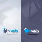 Logo za radio stanic