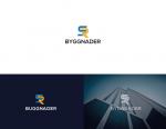 Dizajn za prvi logo
