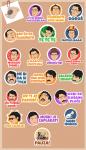 Viber stikeri za Dr�