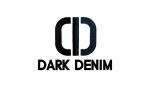 Logo za firmu koja s