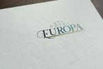Logotip Hotel Europa