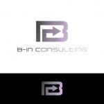 logo konsalting firm