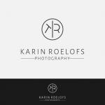 Logo za fotografa