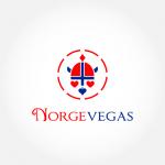 Logo za onlajn kasin