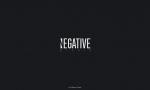 Postive/Negative & B
