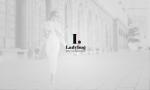 3L (Linda Lewski Lad