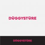 Logo dizajn za Doggy
