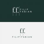 F.F. Filip Fabian lo