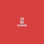 Slavorum