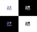 Logo koji sam dizajn