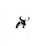 Bull- logo.