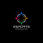 eSports Organization