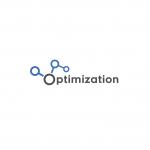 Optimization- logo.