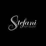 Stefani hair studio-
