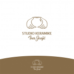 Studio keramike Ines
