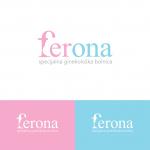 Ferona (specijalisti