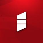 Prezentacija logoa