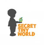 Secret Tiny World Lo