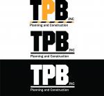 Logo za građevinsku
