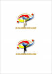 Predlog za logo