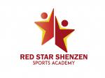 Dizajn logoa za Red