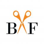 Dizajn logoa za friz