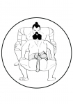 ilustracije za majic