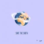Ocuvanje planete Zem