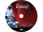 CD nalepnica