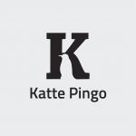 Logo za zastitu ping