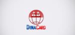 DinaCard