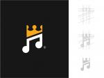 Logotip za tzv. gosp