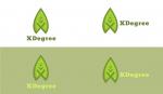 Logotip predstavlja